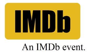 imdb - approved