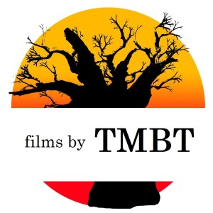 FILMS BY TMBT